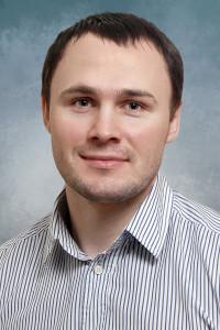 директор Ерыгин Александр Александрович